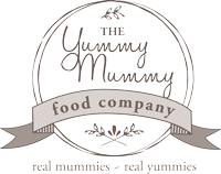 The Yummy Mummy Food Co.
