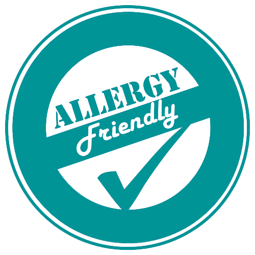 allergy-friendly.png
