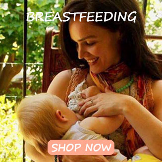 breastfeeding-lactation-products.jpg