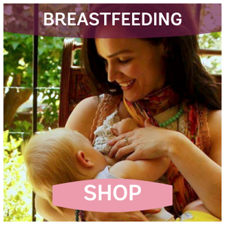 breastfeeding-lactation-products.png