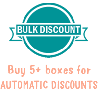 buy-in-bulk-and-save2.png