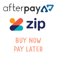 buy-now-pay-later.png