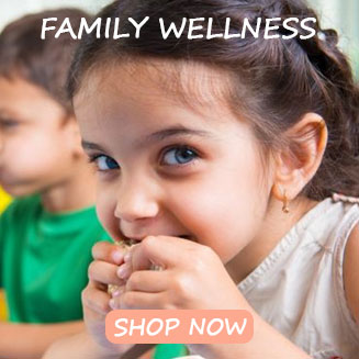 family-wellness-products.jpg