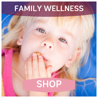 family-wellness-support-products.png