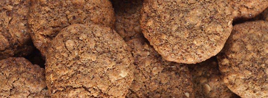 familycookie.jpg