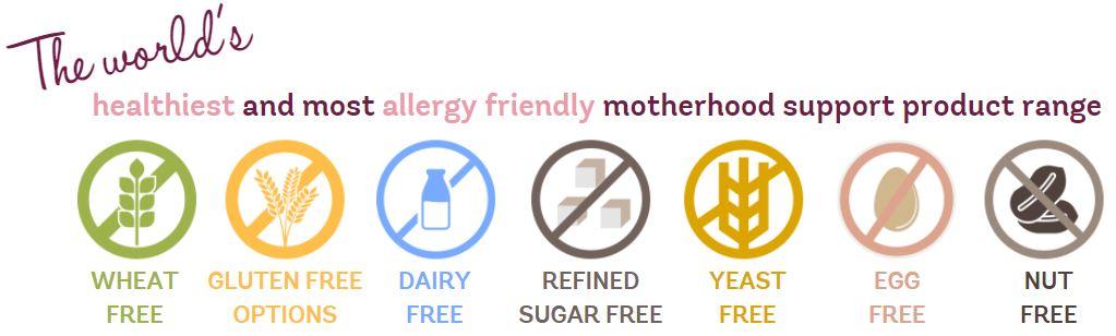 healthiest-and-allergy-friendly-motherhood-support-lactation-range.jpg