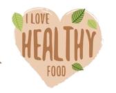 love-healthy-food.png