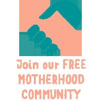 motherhood-community.png