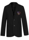 Granville Academy Boys Blazer