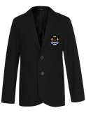Robert Sutton Blazer Girls