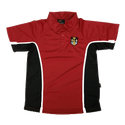 Robert Sutton Boys PE Polo Shirt