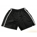 Robert Sutton Unisex PE Shorts