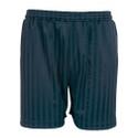 William Allitt School PE Shorts