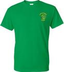 Linton PE T-shirt