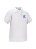 Albert Village Polo Shirt
