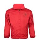 Repton Reversible Jacket