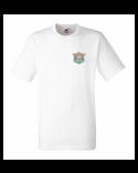 St. Edwards Catholic PE T-shirt