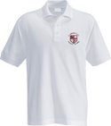 St. Georges CE Polo Shirt