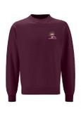 Stanton Crew Neck Sweatshirt