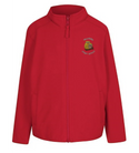 Woodville Infants Fleece