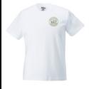 Willington PE T-shirt