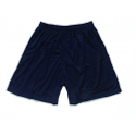 Paulet PE Shorts