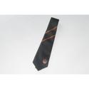 Robert Sutton Upper School Tie