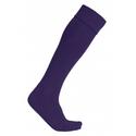 Granville Academy PE Navy Socks