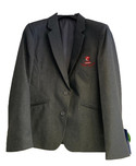 Ashby School Girls Jacket