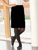Honiton Straight Girls Senior School Skirt
