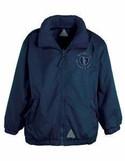 Snarestone Primary Reversible Jacket