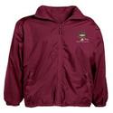 Stanton Reversible Jacket