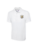 Ashby C.E Primary Polo Shirt
