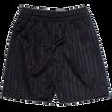 Ashby C.E Primary Black PE Shorts