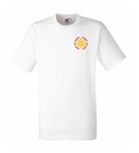 Christ Church PE T-shirt
