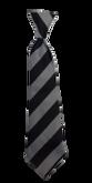St. Edwards Long Tie