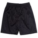 Midway PE Shorts