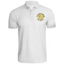 Snarestone Cygnets Polo Shirt