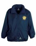 Snarestone Cygnets Reversible Jacket