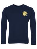 Snarestone Cygnets Crew Sweatshirt
