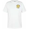 Snarestone Cygnets PE T-shirt