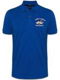 Church Gresley Pre-School Polo Shirt