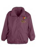 Moira Pre-School Reversible Jacket