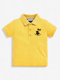 Moira Pre-School Polo Shirt