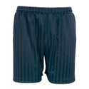 Netherseal St. Peters Primary PE Shorts