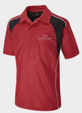 The Pingle Academy **NEW** Unisex PE Polo Shirt