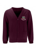 Blackfordby C of E Primary Cardigan