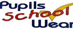 Pupils Schoolwear