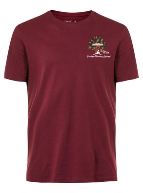 Stanton PE T-shirt