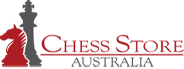 The Chess Store Australia